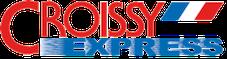 Logo_2-1-300x78